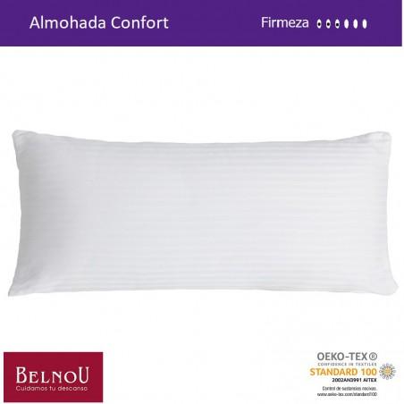 Almohada Confort Belnou