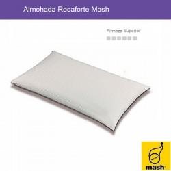 Almohada Rocaforte Mash