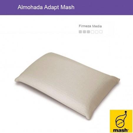 Almohada Adapt Mash