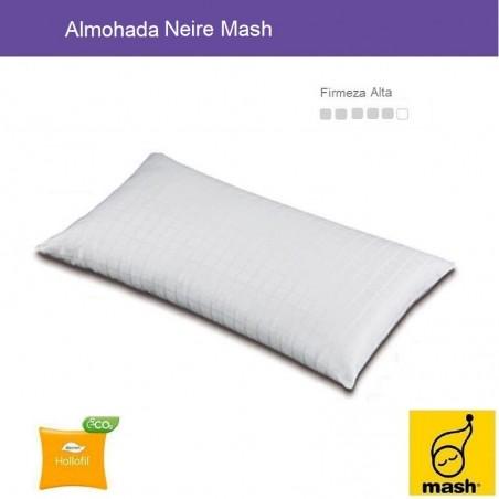 Almohada Neire Mash