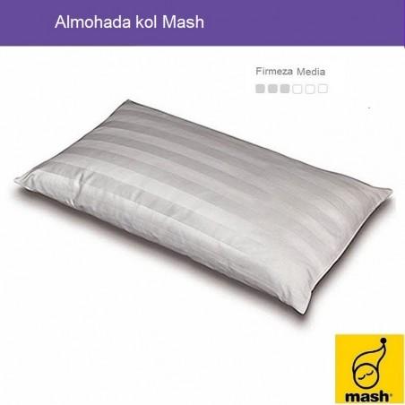 Almohada Kol Mash