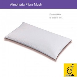 Almohada Mash Fibra Mash