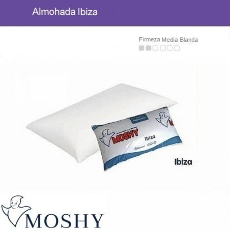 Almohada Ibiza Moshy