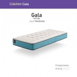 Colchón Gala Vickflex