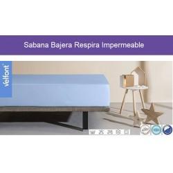 Sabana Bajera Respira Velfont