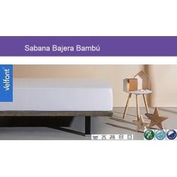 Sabana Bajera Bambú Velfont