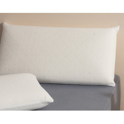 Almohada Velfont® Viscofresh