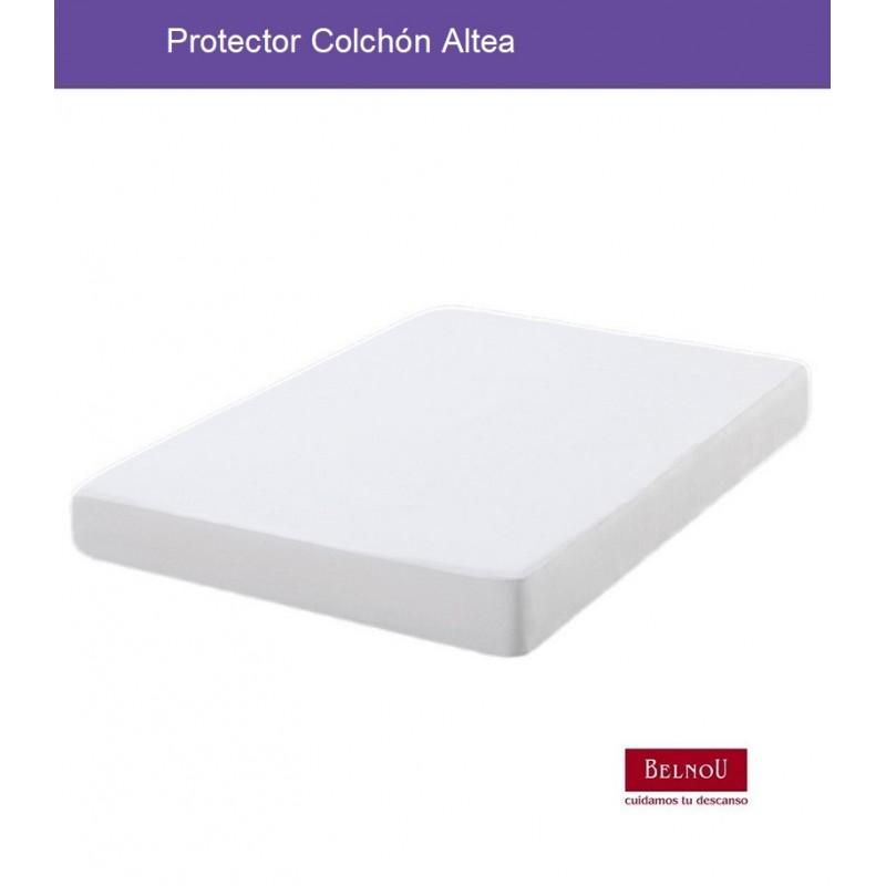 Protector Colchón Altea Belnou