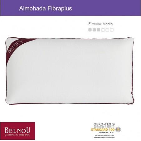 Almohada Fibraplus Belnou