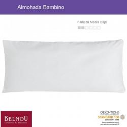 Almohada Bambino Belnou