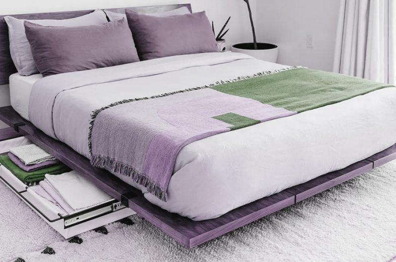 Consejos-para-comprar-un-colchón-nuevo