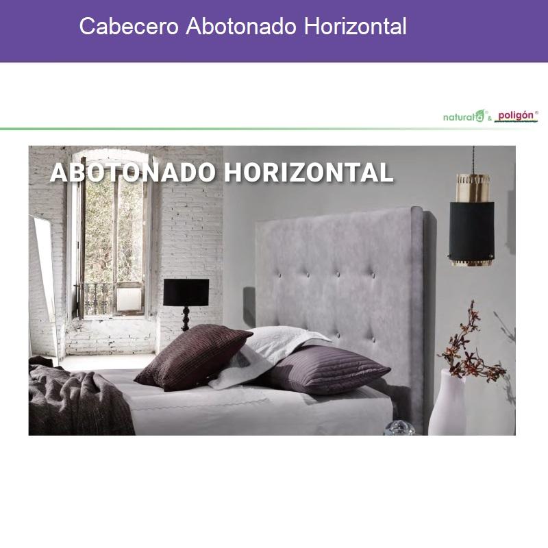 CABECEROS ABOTONADO HORIZONTAL.jpg