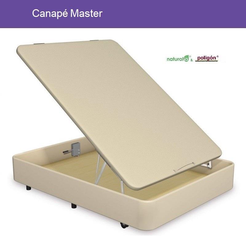 Canapé Master.jpg